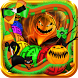 Halloween Pumkin Shoot by tricia hassy