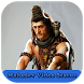 Mahadev Video song status ( lyrical video song ) by Appsmania