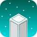 Rolling Cube by Virtual Reality Inc