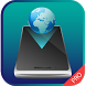 Hologram 3D PRO - projector by Indrajith Nandhikeswaran