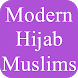 Modern Hijab: Muslims by X Factor - Apps & Games