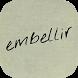 ebmellir(アンベリール) 公式アプリ by GMO Digitallab,Inc.
