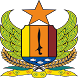 PPID Kabupaten Pekalongan by MediaWeb Pekalongan