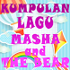 Kumpulan Lagu Film Masha and The Bear by the_stars
