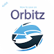 Free Orbitz Hotel Promo Tips by Travel Saver