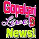 Gopalganj Live News