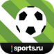 Футбол+ Sports.ru by Sports.ru