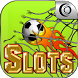 Soccer Madness Slots™ by CHAMPLAY