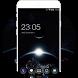 Next Tech Theme for f3/Oppo f3 plus HD Wallpaper