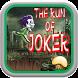 Joker Run Adventure