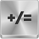 Calculator Pro by Stick Nation
