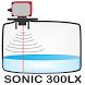 SONIC300LX