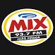 Rádio MIXFM JP by Niedson Almeida Lemos