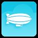 Helium: Recommendation Network by Helium Dev Team