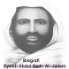 Biografi Syeikh Abdul Qadir J by singdroid