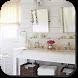 Bathroom Remodel Ideas by Ozuzilapps