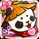 Paper Paladin - Panda Legend by Ne Zha Games