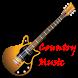 Country Oldies Radio Stations by vishapp