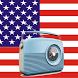 Washington DC Radio Stations by Sasikirana Apps