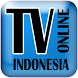 TV Indonesia Online by Anodu