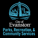 City of Evanston IL Recreation by City of Evanston, IL