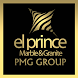 Elprince Marble and Granite by Appe Group