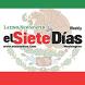 El Siete Dias by WestsideSEO