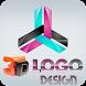 Logo Maker & Creator by AppStack Locker Team
