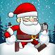 Santa Christmas by CK Game