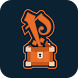 Pathfinder Treasure Generator by decoverri
