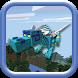 Dragon Mounts Mod by Inteffia