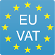 EU VAT Validator by Fairy Tale Limited