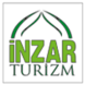 İnzar Turizm by MaBilisim