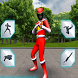 Game Power Rangers Dino Free Tips by Madd Apps