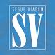 Almanaque Segue Viagem by Trend Operadora de Viagens Profissionais Ltda.