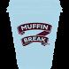 Muffin Break Rewards Australia by Muffin Break