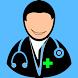 Cita Previa médico, telefonos by capderapps