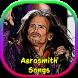 Aerosmith Songs by Nimble Rain Company