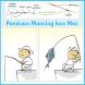 Panduan Mancing Ikan Mas by singdroid