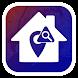 Address Finder: Share Location by GoNext App Developers