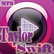 Taylor Swift Best Songs by lanadroid