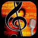 Karaoke Pop Songs 2017 by Super Star Apps