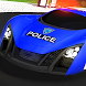 3D Cop Duty POLICE VS THIEF by VascoGames