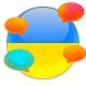 Український мессенджер by Fimiam