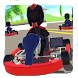 Extreme Kart Racing Simulator by World 3D Games