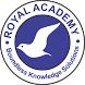 Royal Academy Online Test by Conduct Exam Technologies LLP