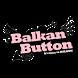Balkan Button by sjkp