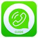 Guide for WhatsApp Messenger by Guide For Applications Music