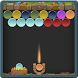 Bubble Shooter by yyy Mahjong Games