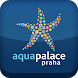 Aquapalace resort Praha by Grand IT s.r.o.